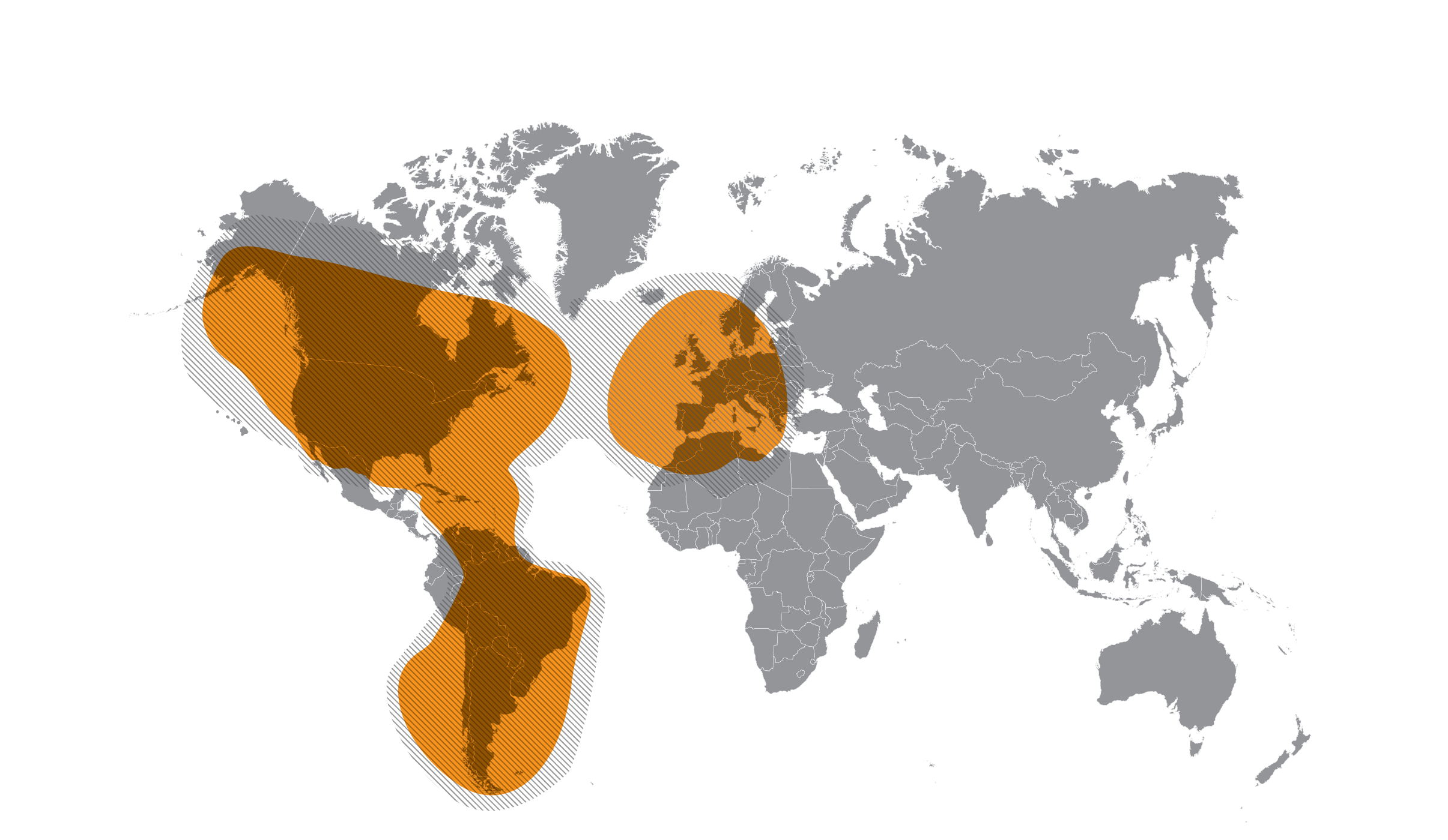 Coverage Map