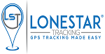 LoneStar-Tracking-R-150x77.png