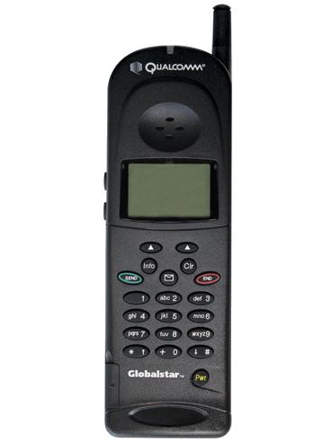 как играть в рафт по сети на телефоне