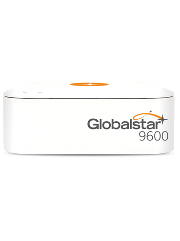 Globalstar 9600 Satellite Data Hotspot